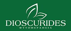13_disocurides