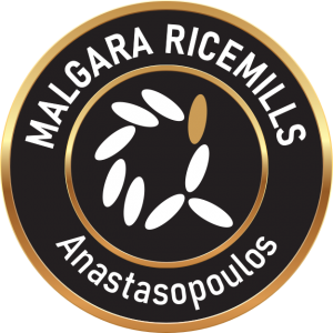 14_MALGARA_RICEMILLS_EN-PDF