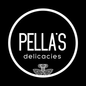 21_Pellas Delicacies