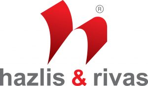 6_Hazlis_and_Rivas-logo2014