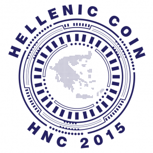 7_Hellenic Coin